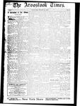 The Aroostook Times, December 25, 1907