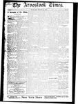 The Aroostook Times, December 25, 1907