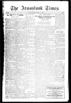 The Aroostook Times, January 8, 1908