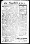 The Aroostook Times, January 15, 1908