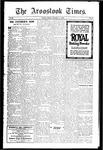 The Aroostook Times, February 5, 1908