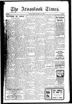 The Aroostook Times, February 12, 1908