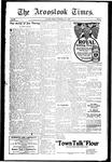 The Aroostook Times, February 19, 1908
