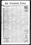 The Aroostook Times, February 26, 1908