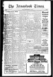 The Aroostook Times, March 11, 1908