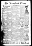 The Aroostook Times, March 25, 1908