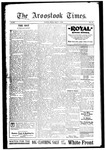 The Aroostook Times, April 1, 1908