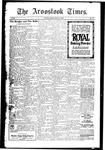 The Aroostook Times, April 8, 1908
