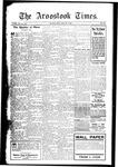 The Aroostook Times, April 15, 1908