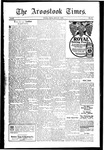 The Aroostook Times, April 22, 1908