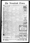 The Aroostook Times, April 29, 1908