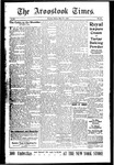 The Aroostook Times, May 13, 1908