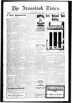 The Aroostook Times, May 27, 1908