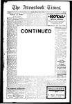 The Aroostook Times, June 3, 1908