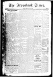 The Aroostook Times, June 10, 1908