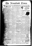 The Aroostook Times, June 17, 1908