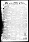 The Aroostook Times, June 24, 1908