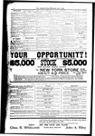 The Aroostook Times, July 8, 1908