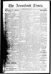 The Aroostook Times, July 15, 1908
