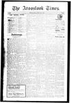 The Aroostook Times, October 28, 1908
