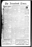 The Aroostook Times, November 18, 1908