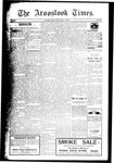 The Aroostook Times, December 2, 1908