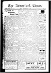 The Aroostook Times, December 9, 1908