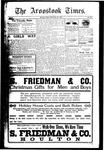 The Aroostook Times, December 16, 1908