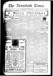 The Aroostook Times, December 23, 1908