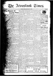 The Aroostook Times, December 30, 1908