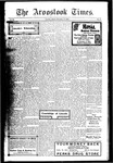 The Aroostook Times, February 10, 1909