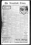 The Aroostook Times, February 17, 1909