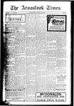 The Aroostook Times, February 24, 1909