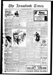 The Aroostook Times, April 14, 1909