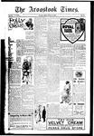 The Aroostook Times, April 21, 1909