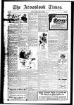 The Aroostook Times, April 28, 1909