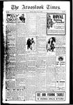 The Aroostook Times, June 2, 1909