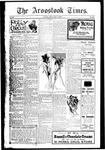 The Aroostook Times, June 9, 1909