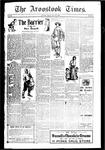 The Aroostook Times, June 23, 1909
