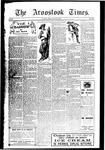 The Aroostook Times, June 30, 1909