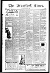 The Aroostook Times, July 7, 1909