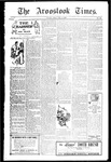 The Aroostook Times, July 14, 1909