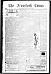The Aroostook Times, August 4, 1909