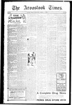 The Aroostook Times, August 11, 1909