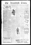 The Aroostook Times, September 1, 1909