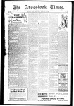 The Aroostook Times, September 8, 1909