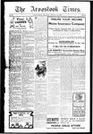 The Aroostook Times, September 15, 1909