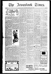 The Aroostook Times, September 22, 1909