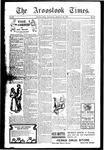 The Aroostook Times, September 29, 1909