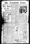 The Aroostook Times, November 3, 1909